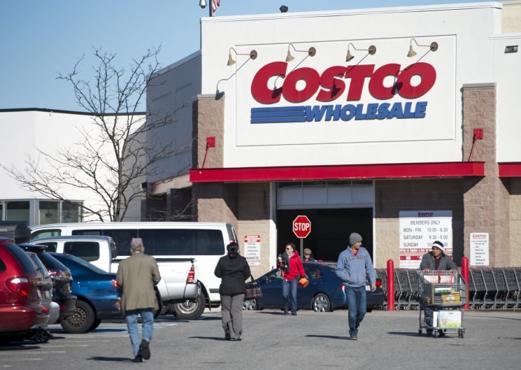 Costco Allegedly Revokes Membership Of Customer Who Abused Lenient Return Policy: 'It's Apparent We Aren't Able to Satisfy You'