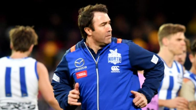 'Plenty of positives', but Roos must hop to it in midfield: coach