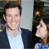 The Reason Jack Brooksbank Probably Won't Get a Royal Title When He Marries Princess Eugenie