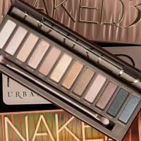 Urban Decay Is Releasing A Brand New Naked Palette & The Theme Is SO Trendy