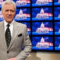 Popular Game Show 'Jeopardy!' Is Headed To Hulu