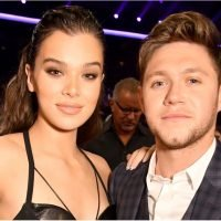 Are Hailee Steinfeld and Niall Horan Dating? 6 Clues That Point to Yes