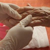 Scientists Find Link Between Alzheimer's Disease And Degenerative Eye Diseases