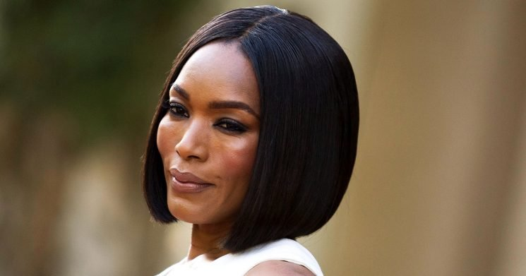 Angela Bassett, 60, Breaks the Internet With New Bikini Pic