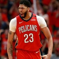 NBA Rumors: Anthony Davis Could Be Sent To 76ers For Fultz, Covington, And Saric In 2019, 'Metro USA' Predicts