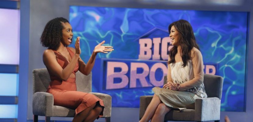 'Big Brother' Season 20 Spoilers: Bayleigh Dayton Explains Massive Meltdown, Says Houseguests Drove Her Insane