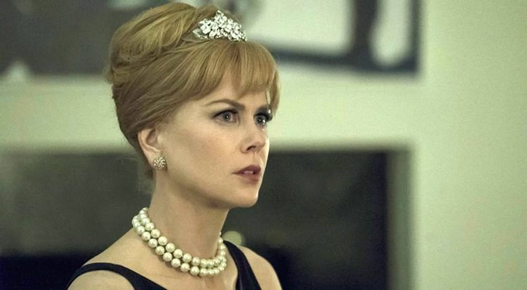 Nicole Kidman Looks Rough, But Real, in First 'Destroyer' Photo