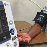 FDA Expands Blood Pressure Medications Recall