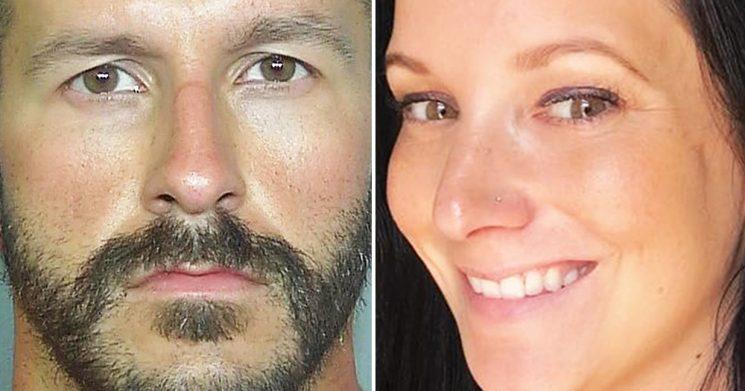 Chris Watts Murder Case: Everything We Know So Far