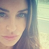Christina Carlin-Kraft Dead: 'Playboy' Model Found Strangled in Her Bedroom