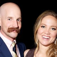 Erika Christensen's Husband Cole Delivers Their Second Child