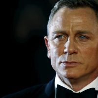 James Bond 25 could be directed by Christopher Nolan after Danny Boyle quits