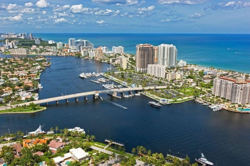 Cheap Florida flights with Norwegian's flash sale – with fares this autumn from £147pp one-way
