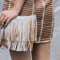 Nordstrom Has so Many Rebecca Minkoff Bags on Sale
