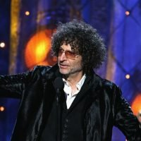 Howard Stern's Staffers 'Curious' About Details Of Secret Tell-All Book