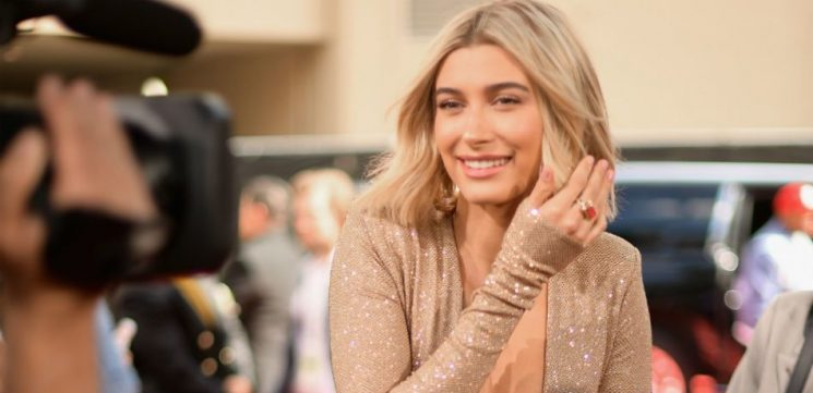 Hailey Baldwin Wishes She And Fiance Justin Bieber 'Could Get Married Tomorrow,' As Selena Gomez Fears Linger