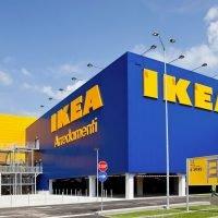 Ikea Leaks Reveal All-New Smart Plugs