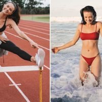 Want to lose weight? Fitness blogger says 24 minutes of exercise is all you need