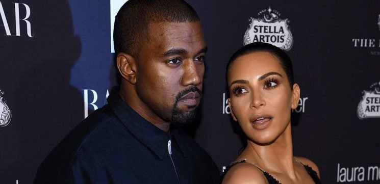 People Freaked Out About Kanye West's New Song, 'XTCY'