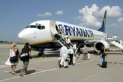 Ryanair cancelled flights - how to claim compensation if your holiday has been affected by the strikes