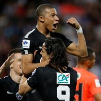 BT Sport extend Ligue 1 rights until 2021 to retain coverage of Kylian Mbappe and Neymar