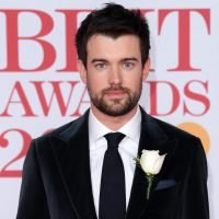 Jack Whitehall to play Disney's first-ever gay character in Dwayne 'The Rock' Johnson movie The Jungle Cruise