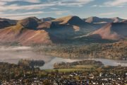 Lake District cable car plans anger locals as Whinlatter beauty spot comes under threat