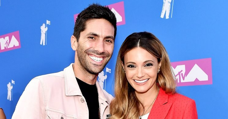 Nev Schulman and His Wife Hit a 'What Now?' Patch After Wedding