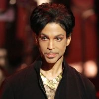 Prince's Family Blames Doctor For Death In New Lawsuit
