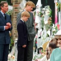 This is the scientific reason why you remember where you were when Princess Diana died