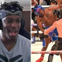KSI rematch against Logan Paul set to be delayed until at least May 2019 and could take place in New York