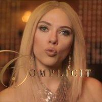 Ivanka Trump Really Hated the 'Complicit' Skit on 'Saturday Night Live,' Says Omarosa