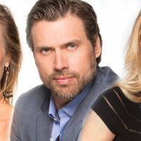 'The Young And The Restless' Spoilers Weekly Preview: Summer Blackmails Her Parents