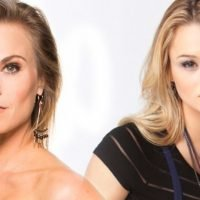 'The Young And The Restless' Spoilers For August 13-17: Summer Reveals Phyllis's Secret