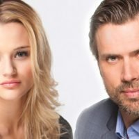 'The Young And The Restless' Spoilers For Tuesday, August 14: Summer's Shocking Truth!