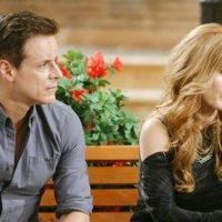 Tracey Bregman age: How old is the Young and the Restless star?