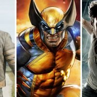 25 Random Facts About Wolverine That Not Even True Fans Know