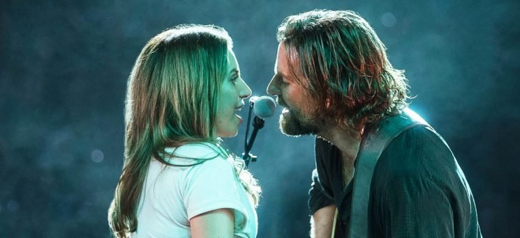 'A Star is Born' Soundtrack Features 19 Songs and 15 (!) Dialogue Tracks