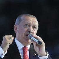 Turkey warns online criticism may be viewed as 'economic attacks'