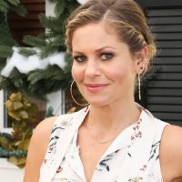 Candace Cameron Bure Just Gave The Most Honest Menstrual Cup Review Ever