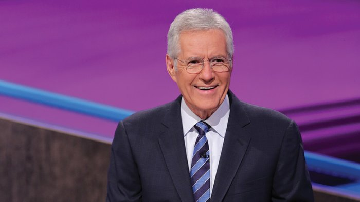 'Jeopardy!' Launches on Hulu in Quiz Show's First Streaming Deal