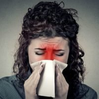 Hay Fever Season Is Coming – Allergy Sufferers Urged To Stock Up On Antihistamines