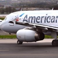 Widow Sues American Airlines for Over $1M After False Bomb Threat Accusation Against Husband