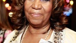 Aretha Franklin Died of Advanced Neuroendocrine Pancreatic Cancer — What Is It?
