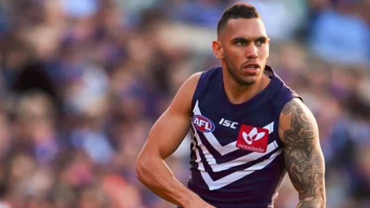 Dockers give Bennell, Ballantyne another year