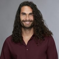 'Bachelorette' contestant taking legal action over sexual harassment claims