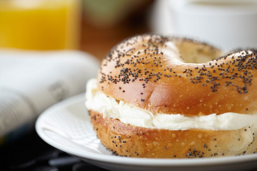 Why Eating Poppy Seeds Can Lead to a Positive Drug Test
