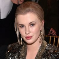 Ireland Baldwin Bravely Opens Up About Battle with Anorexia