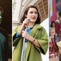 'Barry,' 'GLOW,' 'The Marvelous Mrs. Maisel' Worldbuilding Key to Emmy Nomination Success