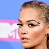 See the Wildest Hair and Makeup at the VMAs!